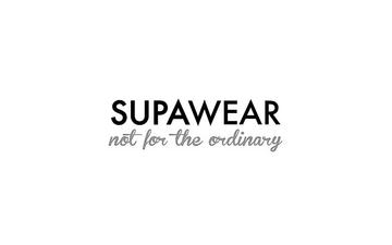 Supawear