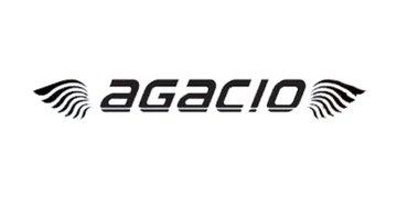 Agacio