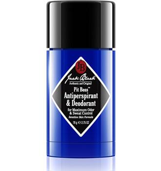 Jack Black Pit Boss Antiperspirant & Deodorant 78 gr