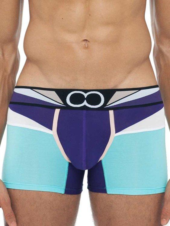 Vavoom Trunk Underwear Lightspeed