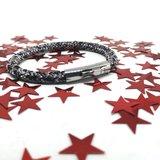 Bracelets for Men Pebble_
