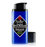 Jack Black Clean Break Oil Free Moisturizer 97 ml_