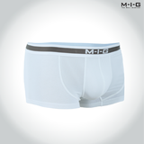 MIG Boxer Move White_