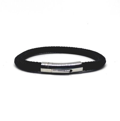 Bracelets for Men Raven