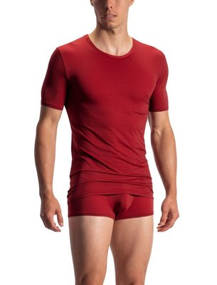Olaf Benz RED 1961 T-shirt Red