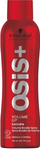 Schwarzkopf Osis+ Volume Up 250 ml