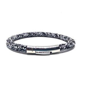 Bracelets for Men Pebble