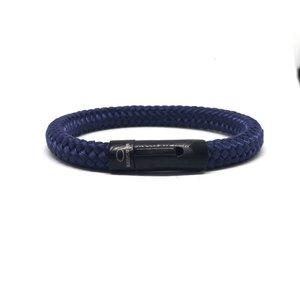 Bracelets for Men Midnight